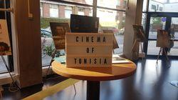 Cinéma: Deux trophées pour la Tunisie à l'ouverture du Festival international du film arabe de