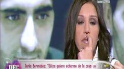 Nuria Bermúdez reaparece en televisión: así es su vida 10 años