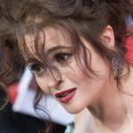 'O fantasma da princesa Margaret me deu conselhos para The Crown', diz Helena Bonham