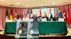 11ème Festival de musique symphonique d'Alger :