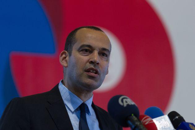 Après l'échec de son parti aux législatives: Yassine Brahim démissionne de la présidence d'Afek