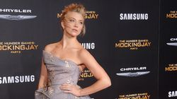 Natalie Dormer's Dreamy Gown Tops Our Best Dressed List this