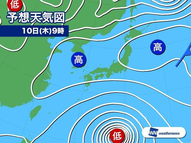 東京 天気 赤羽駅の天気(東京都北区)|マピオン天気予報