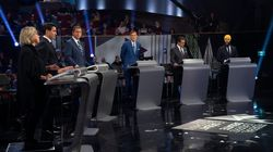Who Won The Canadian Leaders' Debate? Depends Who You