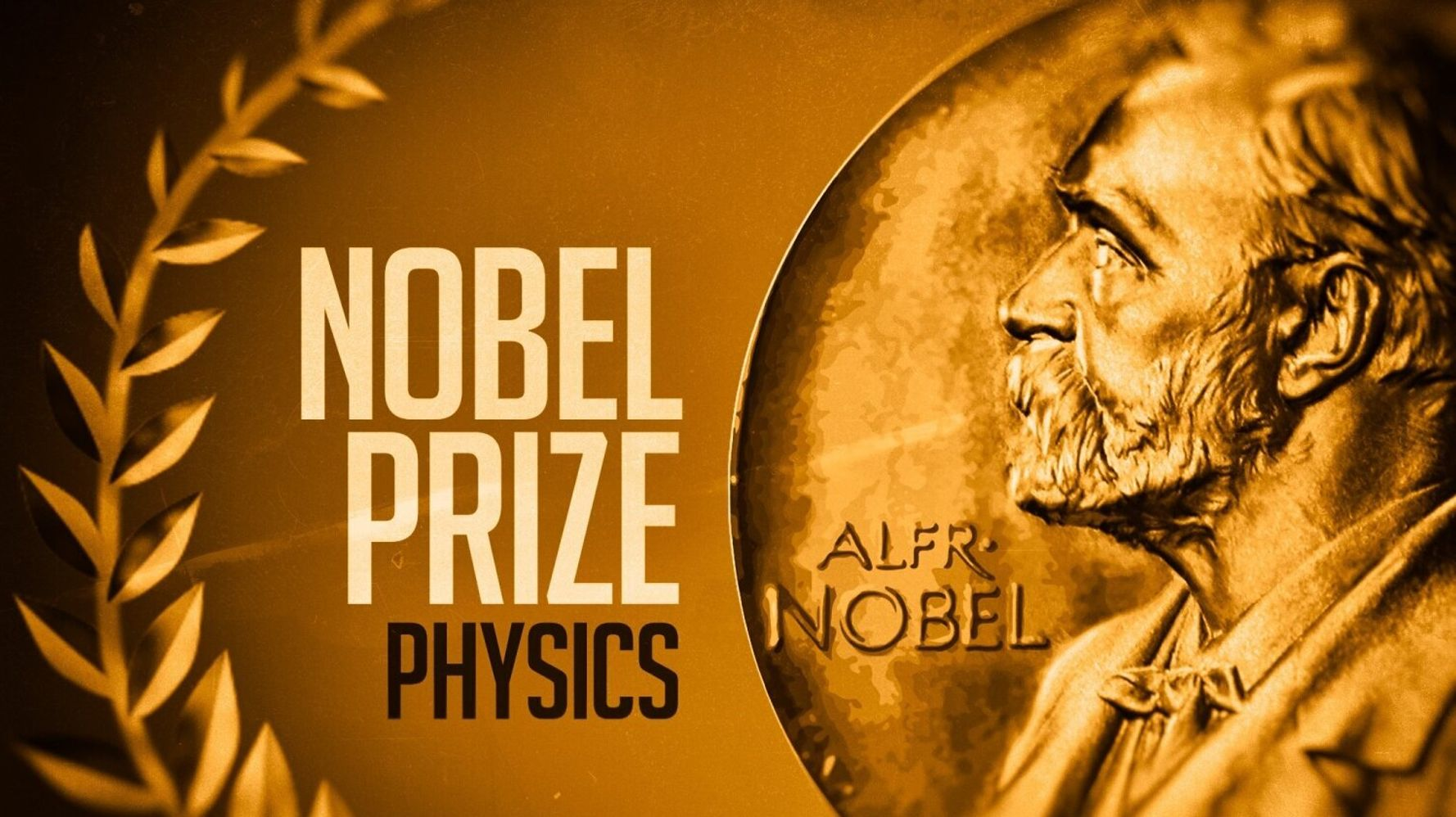 Westlake Legal Group 5d9c1bd320000069054f1474 3 Scientists Win Nobel Prize In Physics For Work That Examines The Evolution Of The Universe