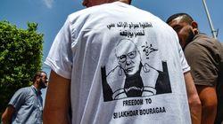 Les avocats ont réussi à dissuader Lakhdar Bouregaa de se lancer dans la grève de la