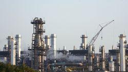 Loi sur les hydrocarbures: 3 types de contrats pétroliers retenus et simplification de la