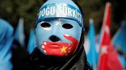 ΗΠΑ: Στη «μαύρη λίστα» 28 κινεζικές εταιρείες λόγω των διώξεων του Πεκίνου στους