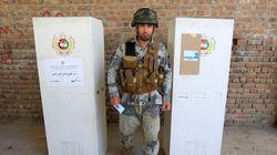 Σε παρατεταμένη πολιτική αβεβαιότητα ξανά το Αφγανιστάν μετά τις προεδρικές