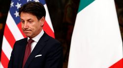 007 italiani hanno indagato sul Russiagate per conto degli Usa. Il retroscena del