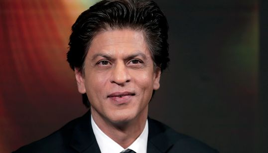 Shah Rukh Khan Had The Most Self-Deprecating Response When Asked About The Kind Of Films He Wants To