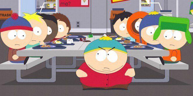 Le dernier épisode de South Park, «Band in China», a été interdit en Chine après avoir évoqué la censure de Pékin.