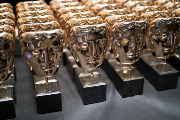 The TV Baftas will now take place later in the