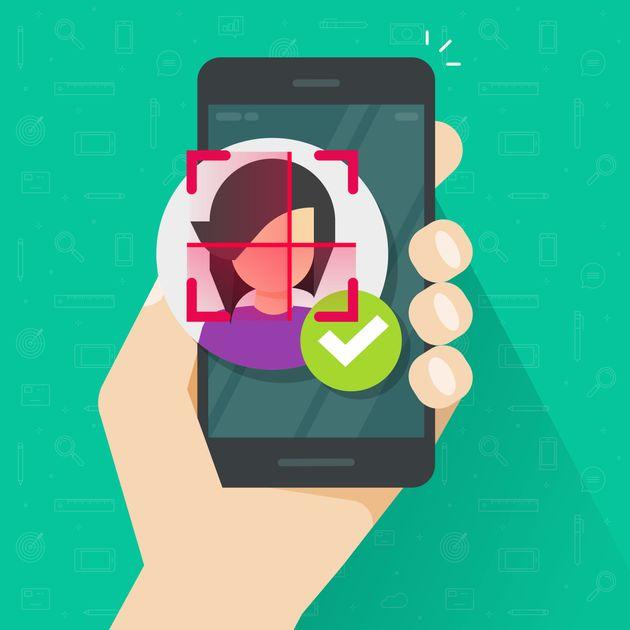 Google suspende su polémico programa de reconocimiento facial tras saberse que usaba a personas sin