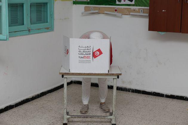 L'INLUCC déplore l'achat des voix et les pressions exercées par certains responsables locaux sur l'électeur...