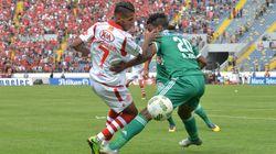 Coupe Mohammed VI: le Raja et le Wydad s'affronteront en huitièmes, le 2 novembre