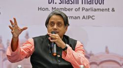 'Take A Public Stand': Shashi Tharoor To Modi On Sedition Case Against Ramachandra Guha, Aparna Sen, Mani