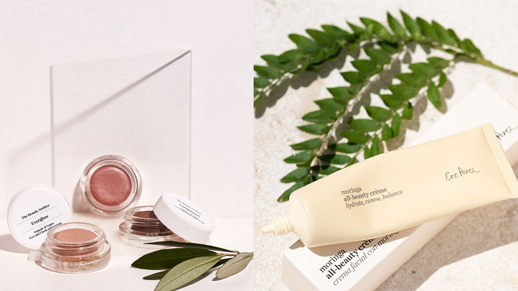 SUST Beauty Is The New Place To Buy Sustainable Brands Online