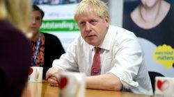 BBC: «Ουσιαστικά αδύνατη» μια συμφωνία για το Brexit μετά από τηλεφωνική επικοινωνία Μέρκελ-