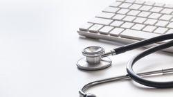Saskatchewan Healthcare Employee Fired For Private Data