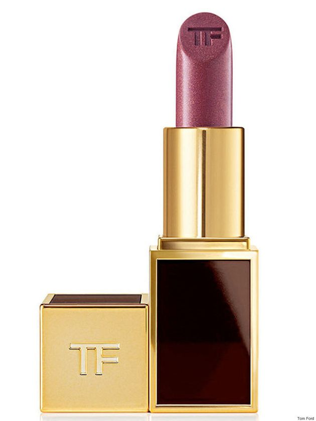 Tom Ford Will Release A Drake Lipstick Apart Of His Lips & Boys