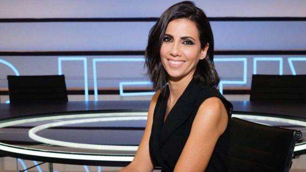 La periodista Ana Pastor moderará el debate el 7-N.