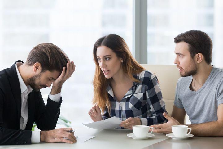 Μια εκπληκτική πρώτη εντύπωση είναι ζωτικής σημασίας σε συντεντεύξεις δουλειάς, σε ραντεβού ή όταν γνωρίζεις για πρώτη φορά το αφεντικό σου.