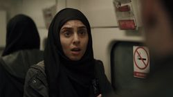 Bodyguard's Anjli Mohindra Admits Her Character 'Perpetuated A Negative