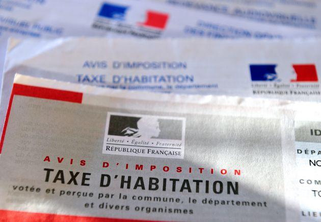 1,14 milliard d'euros de trop-perçu de taxe d'habitation vont être remboursés par...