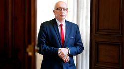 Le maire de Rouen porte plainte contre X après l'incendie de