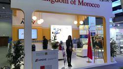 Technologies de l'information: Le Maroc bien représenté au salon Gitex à