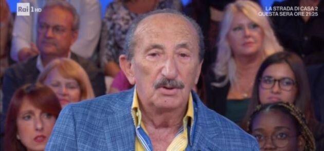 Franco Gatti a