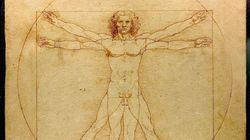 Il Tar sospende il prestito dell'Uomo Vitruviano di Leonardo al