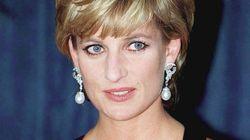 Sylvester Stallone et Richard Gere se sont déjà disputés pour Lady