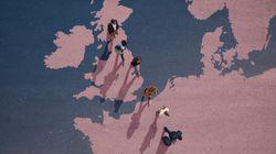 Βrexit χωρίς συμφωνία: Όλα όσα πρέπει να γνωρίζουν οι επιχειρήσεις για την επιβίωσή