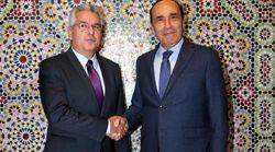 L'ouverture d'une ambassade de Cuba au Maroc se