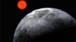 La découverte des exoplanètes mérite un prix Nobel, car elle prépare celle d'une vie