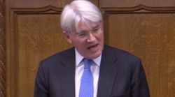 Boris Johnson Ally Criticises No.10 After Brexit Briefing Sparks 'Racist'
