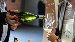 Modena capitale dello champagne, arrivano le migliori bollicine del