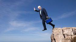 Hacia el precipicio: la última fase de la negociación del Brexit, a un paso de