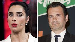 Iñaki López se pronuncia sobre la polémica de Pilar Rubio en un