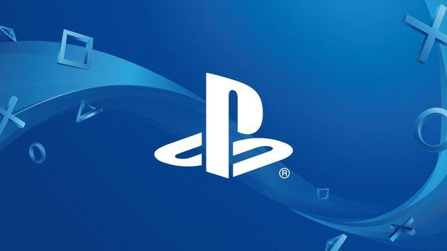 La PlayStation 5 sera dotée d'un lecteur Blu-ray 4K, d'un processeur ray-tracing et d'une manette