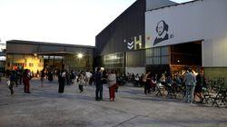 Φεστιβάλ Αθηνών και Επιδαύρου: Ξεκινούν οι αιτήσεις για το καλλιτεχνικό πρόγραμμα