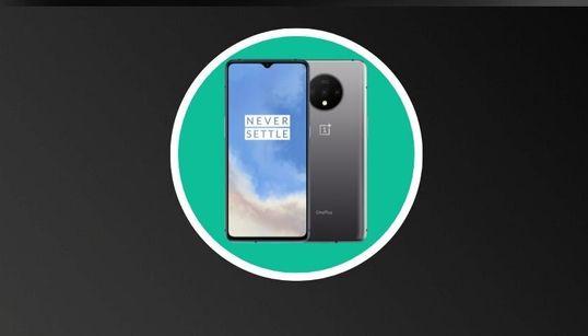 Le OnePlus 7T, le meilleur des smartphones OnePlus, est fait pour vous