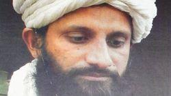 Αφγανιστάν: Σκοτώθηκε ο επικεφαλής της Αλ Κάιντα στην ινδική