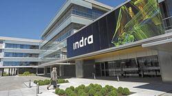 La Fiscalía pide imputar al exvicepresidente de Indra por la financiación del