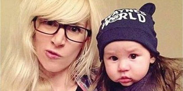Most Freaking Adorable Halloween Costume Ideas For Your Baby