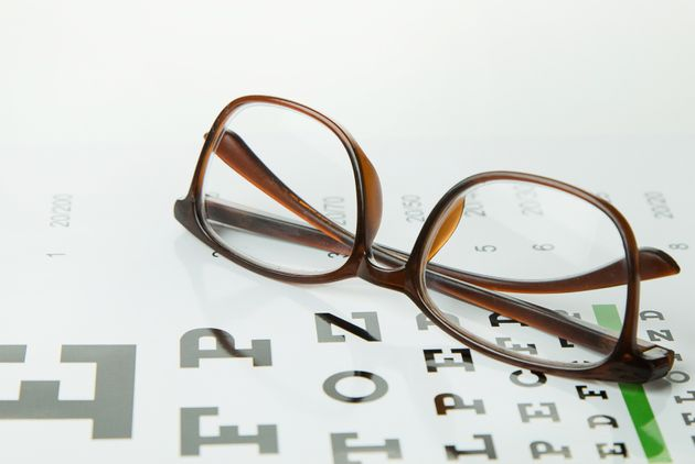 Achat de lunettes: acheter un prix ou un service