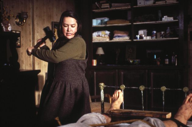 Netflix And Chills: 15 Best Horror Films And TV Shows To Watch This