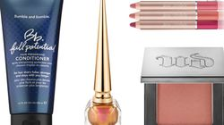 These Are The 5 Beauty Products You Should Try This